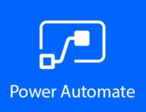 Microsoft Power Automate Automatisierung Unternehmensoptimierung Effizienz