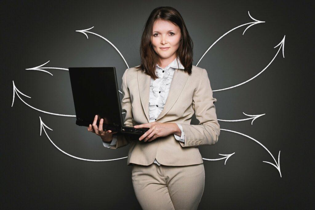 CRM Customer-Relationship-Management Salesforce Alternative Microsoft Dynamics365