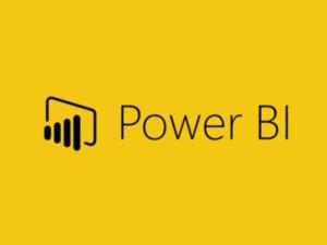 Auswertungen Microsoft Unternehmensoptimierung Power BI