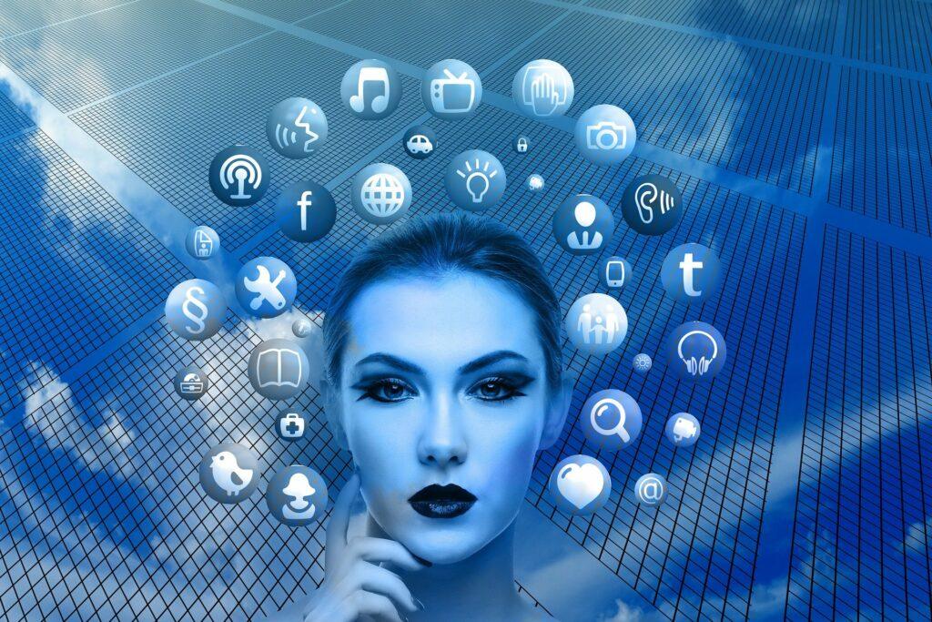 Microsoft Power Apps alternativ arbeiten apps für jedermann